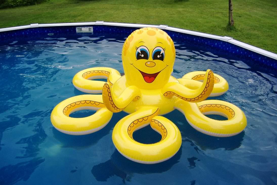 Cheap magic card tricks for sale for Cheap inflatable pool