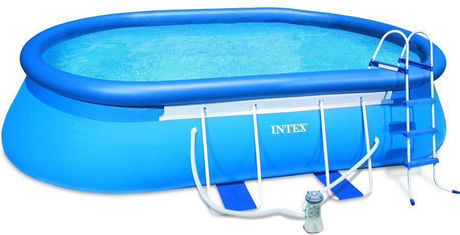 Cheap Inflatable Pool Toys For Sale